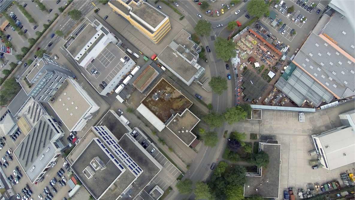 MA19-Luftbild