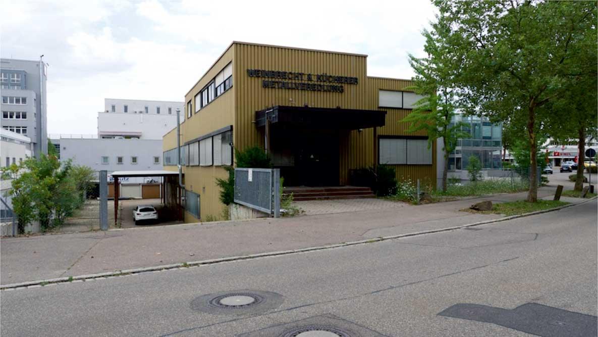 MA19-Nordseite-Strasse