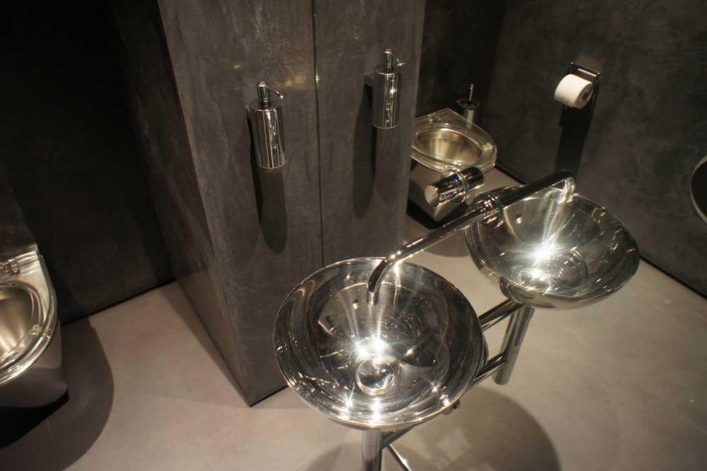 PO31-WC