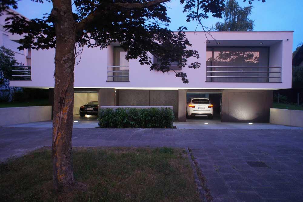 PO31-aussen-Garagen