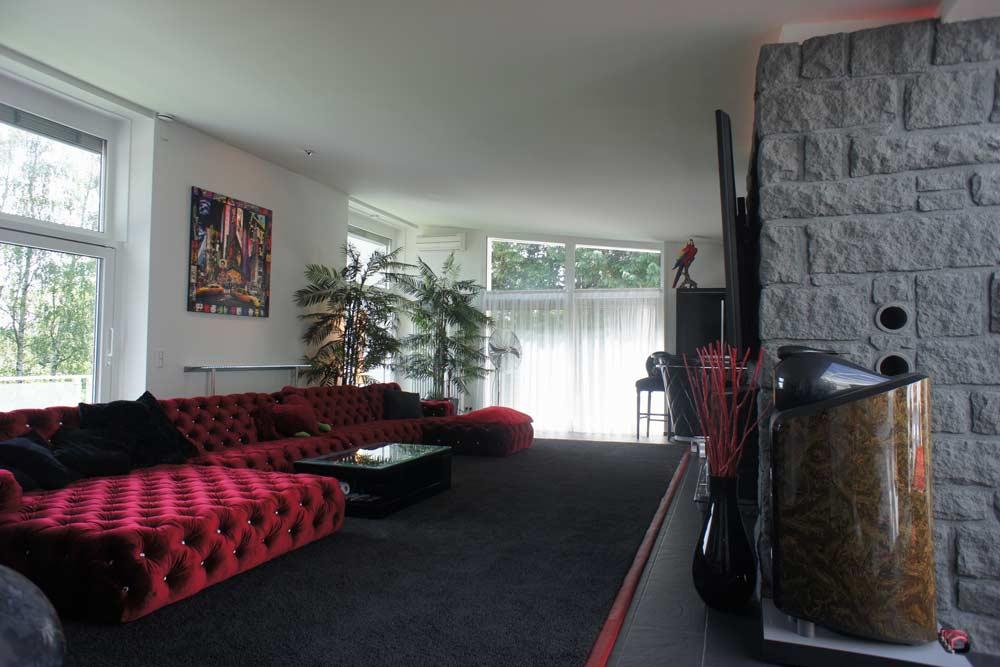 14-Wohnzimmer