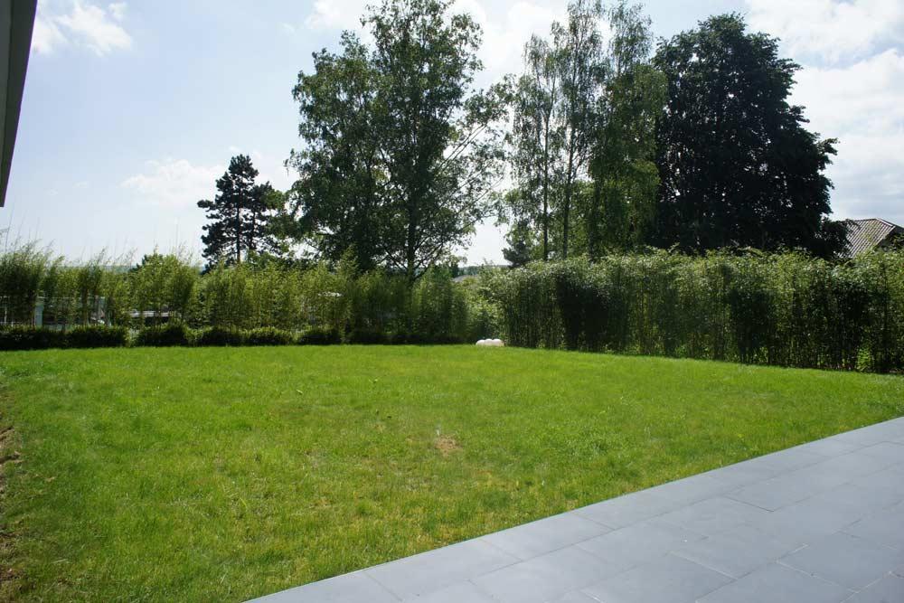 5-Garten