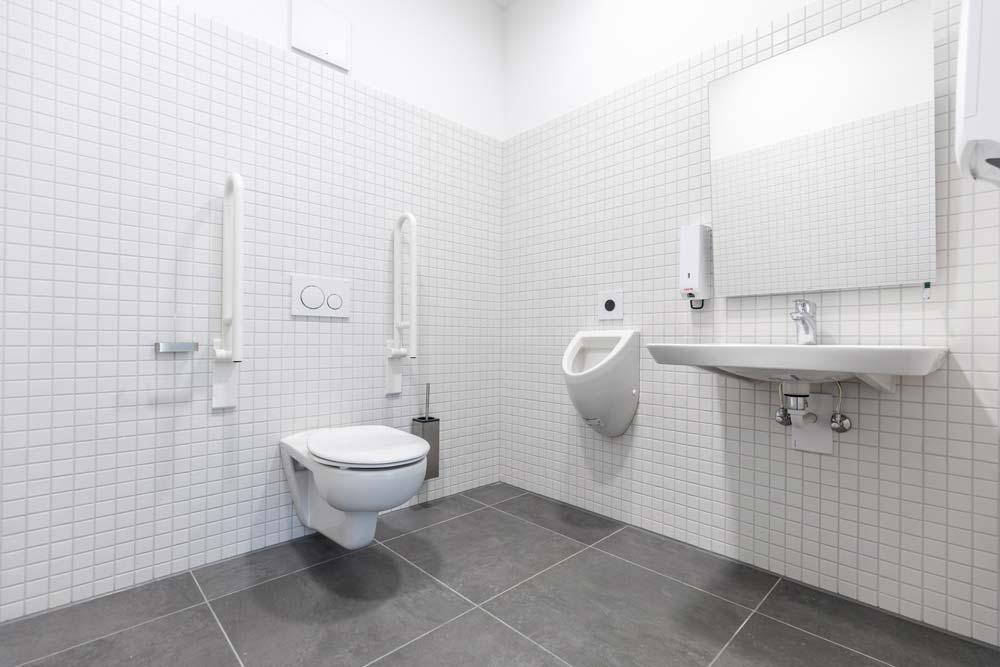 19a-CI-Sanitaer-Behinderten-WC