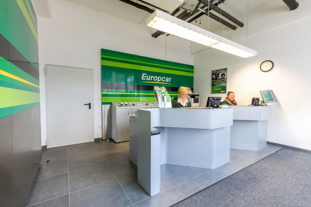 23-Buero-Europcar