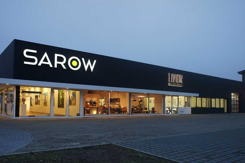 Aktuell   Fabrikloft Immobilien GmbH - Andreas Sarow - 75173 Pforzheim